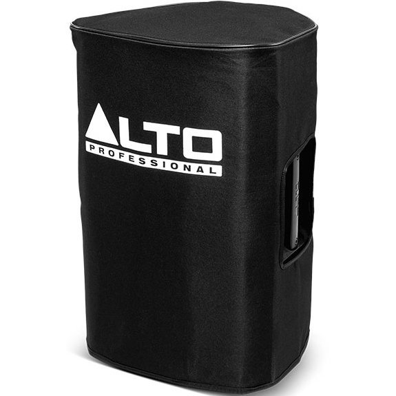 View larger image of Alto Professional Cover for Truesonic TS210 Speaker
