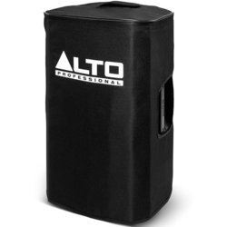 Alto Professional Cover for Truesonic TS212 Speaker