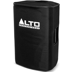 Alto Professional Cover for Truesonic TS215 Speaker