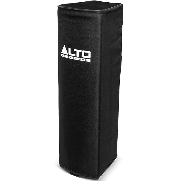 View larger image of Alto Professional TCL Cover for Trouper/Spectrum PA