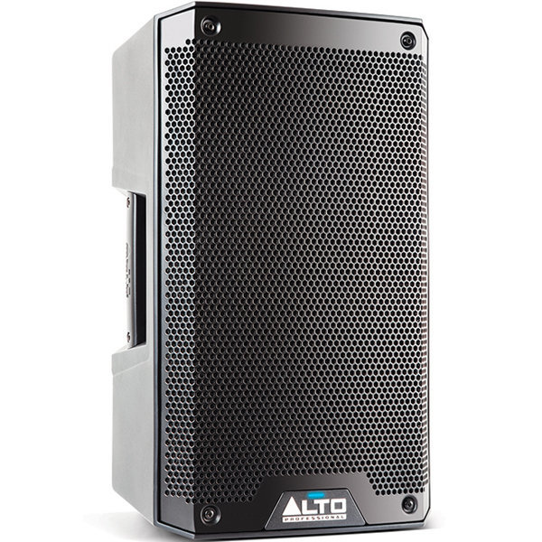 View larger image of Alto Professional Truesonic TS308 2-Way Powered Speaker - 8