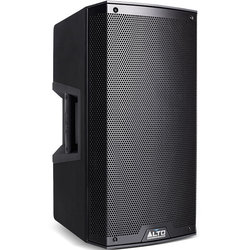 Alto Professional Truesonic TS312 2-Way Powered Speaker - 12
