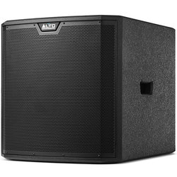 Alto Professional TS315S Powered Subwoofer - 15