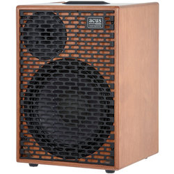 Acus One For Street-10 Acoustic Guitar Amp