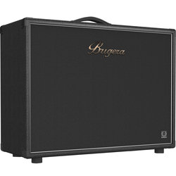 Bugera 212TS Classic Stereo Guitar Cabinet