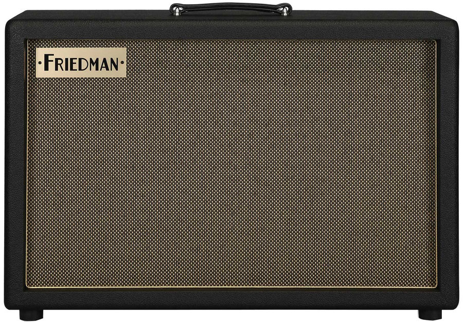View larger image of Friedman Runt 212 Extension Cabinet