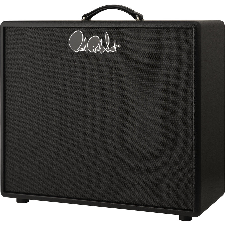 View larger image of PRS Archon Speaker Cabinet - 2x12