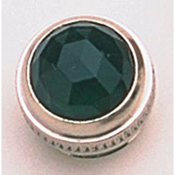 View larger image of Amp Lenses - Green