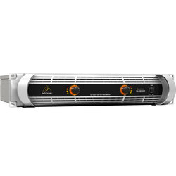 Behringer iNUKE NU12000 Power Amplifier