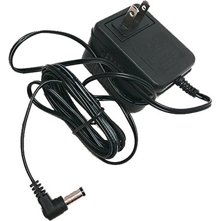 View larger image of Ampeg AC Power Supply for SCR-DI