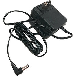Ampeg AC Power Supply for SCR-DI