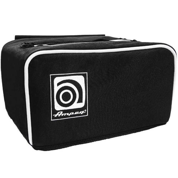 View larger image of Ampeg MICRO-VR Amp Cover