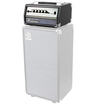View larger image of Ampeg Micro-VR Bass Amp Head