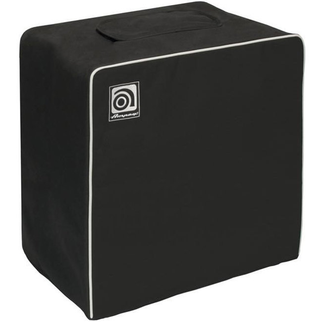 View larger image of Ampeg PF-115LF Amp Cover
