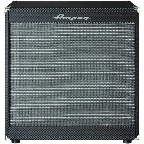 View larger image of Ampeg PF-115LF Bass Amp Cabinet