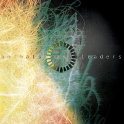 Animals As Leaders - Encore Ed (Vinyl)