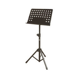 Apex BS-310 Music Tripod Stand - Large