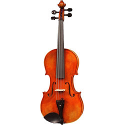 ARS 028 Advanced Violin