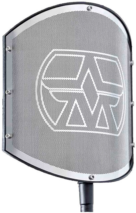 View larger image of Aston Shield GN Windscreen