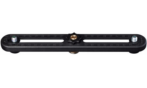 View larger image of Aston Starlight Stereo Mounting Bar