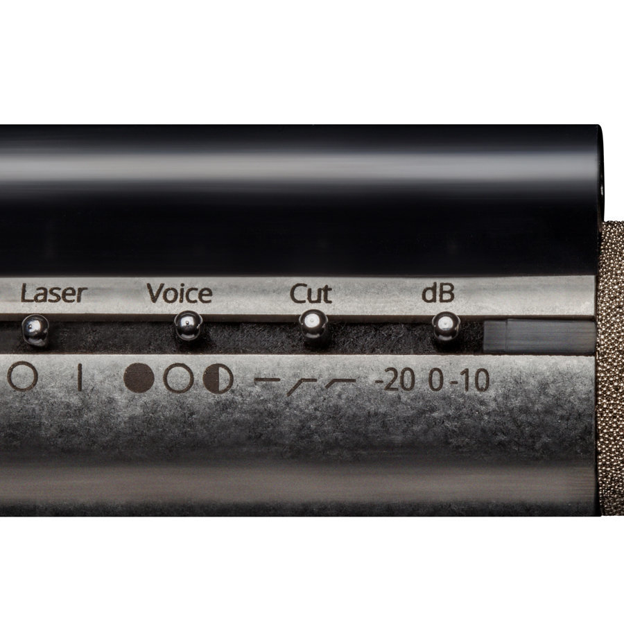 View larger image of Aston Starlight Stereo Pair Small Diaphragm Condenser Microphones