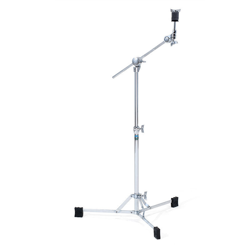 View larger image of Atlas Classic Boom Stand