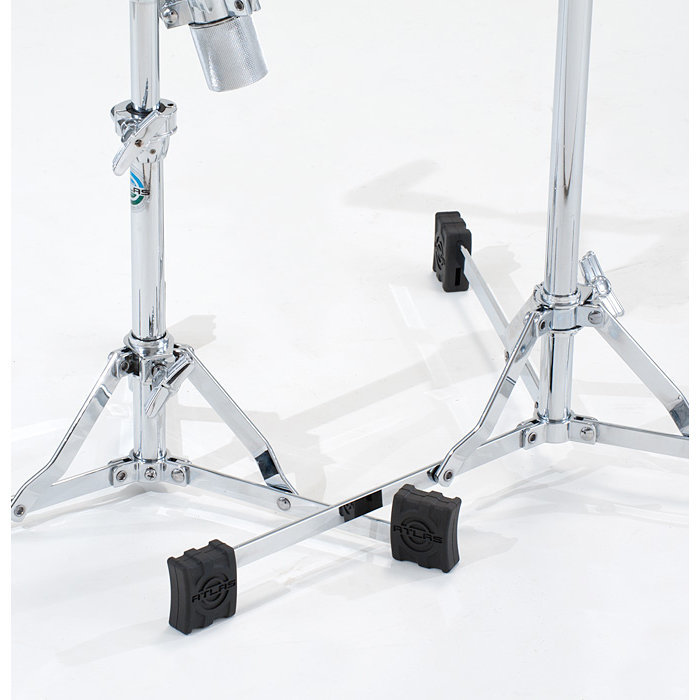View larger image of Atlas Classic Cymbal Stand