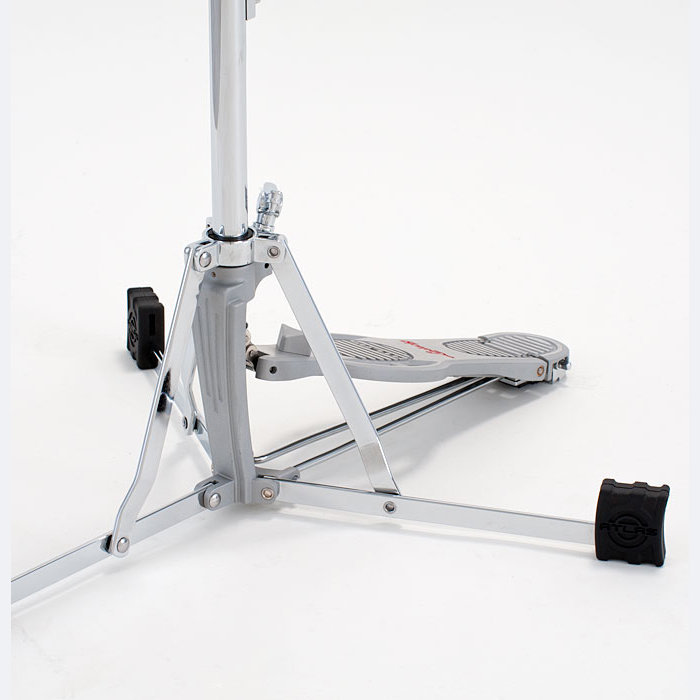 View larger image of Atlas Classic Hi-Hat Stand