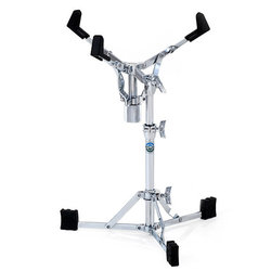 Atlas Classic Snare Stand