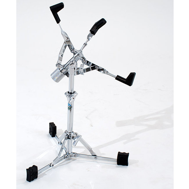 View larger image of Atlas Classic Snare Stand
