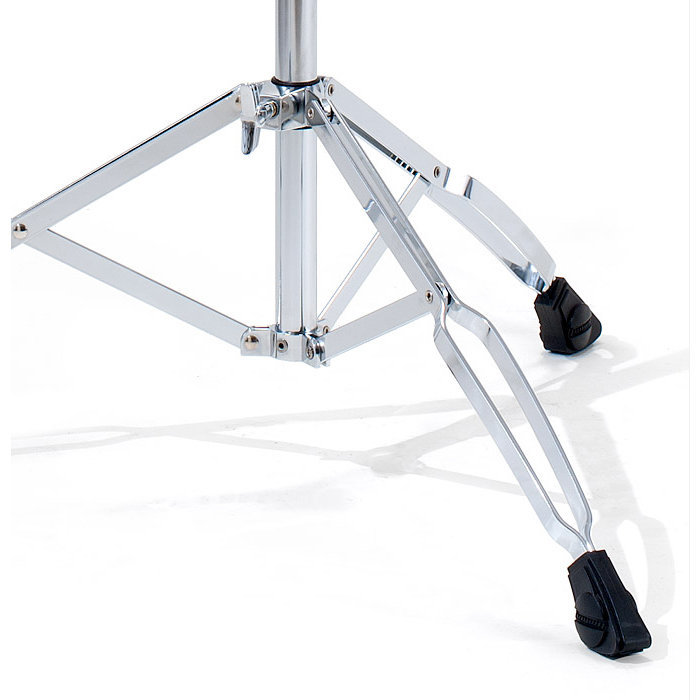 View larger image of Atlas Standard Straight Cymbal Stand