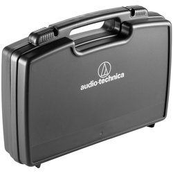 Audio-Technica 3000 Series Carrying Case