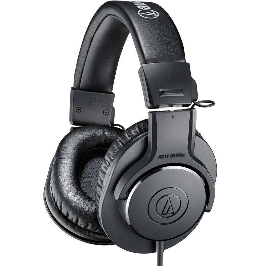 View larger image of Audio-Technica AT2020USB+PK Streaming/Podcasting Pack