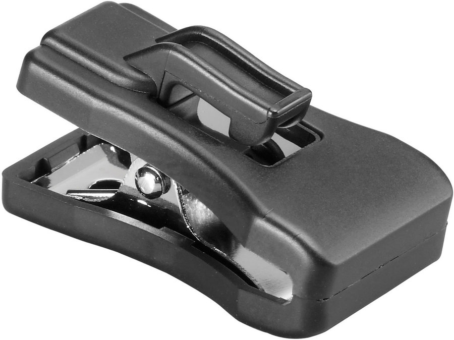 View larger image of Audio-Technica AT8439 Cable Clip