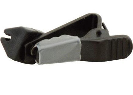 View larger image of Audio-Technica AT8440 Cable Clip