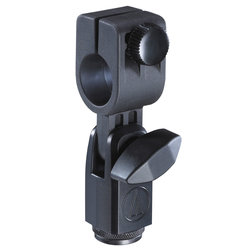 Audio-Technica Microphone Isolation Stand Clamp