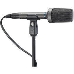 Audio-Technica X/Y Stereo Microphone