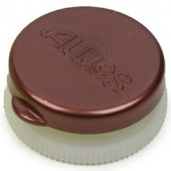 Aulos E253 Joint Grease