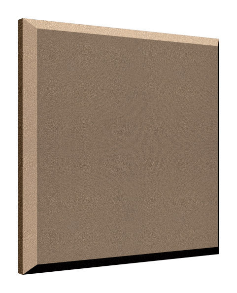 View larger image of Auralex ProPanel - 2, Pumice