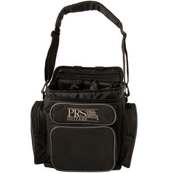 PRS Accessories Travel Bag