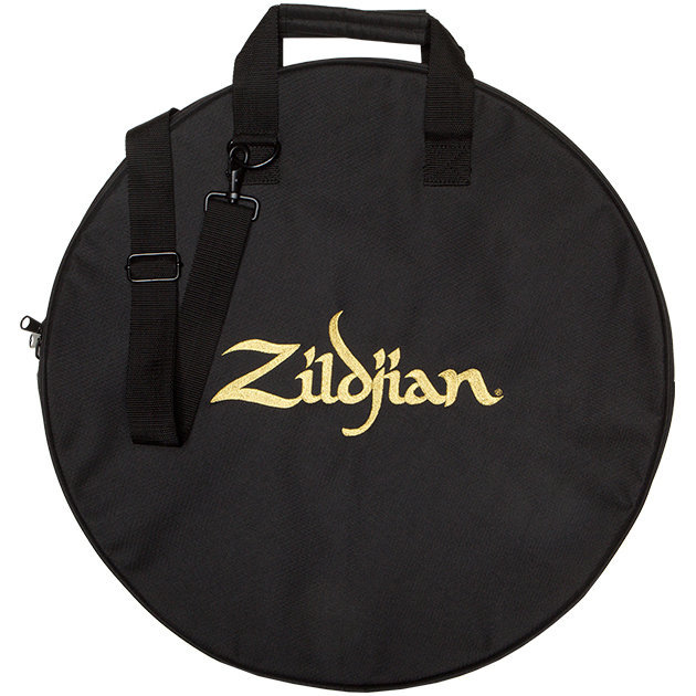 View larger image of Zildjian Basic Cymbal Bag - 20""