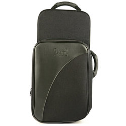 Bam Trekking One Trumpet Case - Black