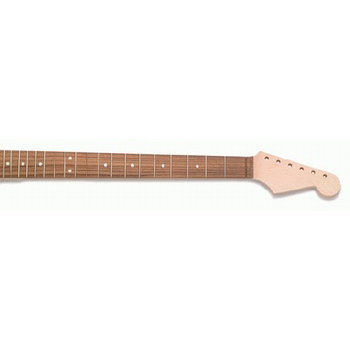 View larger image of Baritone Replacement Neck for Stratocaster - SR-BAR