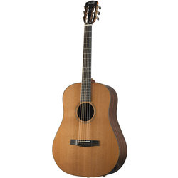 Bedell Angelica Grandezza Acoustic-Electric Guitar