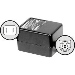 Behringer 120V UL Replacement Power Supply