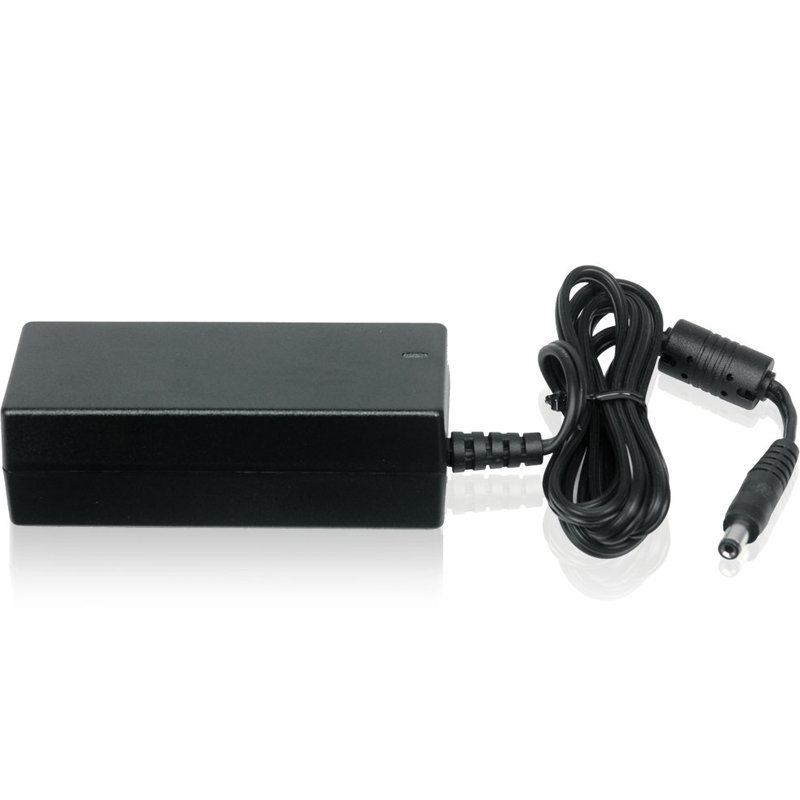 View larger image of Behringer 120V UL Replacement Power Supply for EPA40