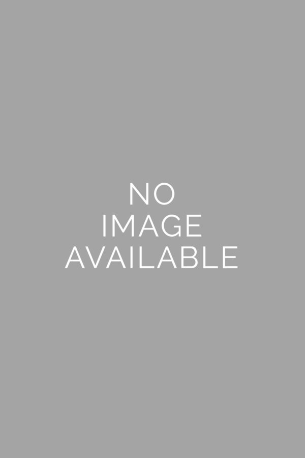 View larger image of Behringer Digital Stereo Multi-Effects Pedal