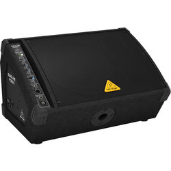 Behringer EuroLive F1320D Active 300-Watt 2-Way Monitor Speaker System