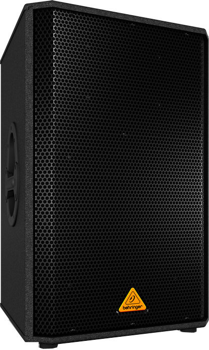 View larger image of Behringer EuroLive VP1520 Professional 1000-Watt PA Speaker