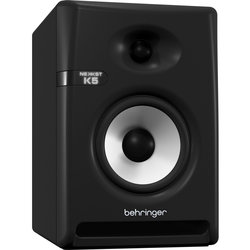 Behringer NEKKST K5 Powered 2-way Studio Monitor - Single